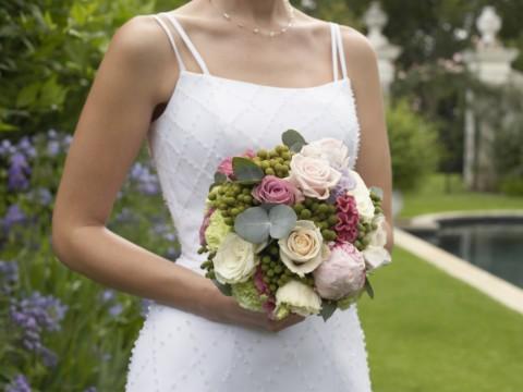 Viaggio di nozze con Vietu